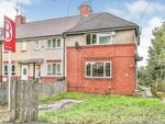 Thumbnail for sale in North Hill Road, Sheffield, South Yorkshire