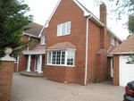 Thumbnail for sale in Heath Road, Grays, Essex