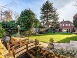 Thumbnail for sale in Bentley Way, Stanmore