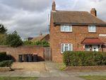 Thumbnail to rent in Duchess Road, Shortstown, Bedford