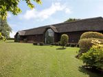 Thumbnail for sale in Stanton St. Bernard, Marlborough, Wiltshire