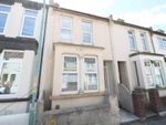Thumbnail to rent in Priestfields Road, Gillingham