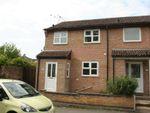 Thumbnail to rent in Paddock Street, Soham, Ely