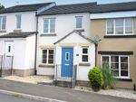 Thumbnail to rent in Grassmere Way, Pillmere, Saltash
