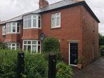 Thumbnail to rent in Bavington Drive, Newcastle Upon Tyne