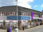 Thumbnail to rent in First Floor, Triangle Shopping Centre, Kirkintilloch Road, Bishopbriggs, Glasgow