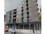 Thumbnail to rent in Ben Jonson Road, London