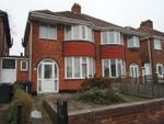 Thumbnail to rent in Coventry Road, Yardley, Birmingham