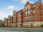 Thumbnail for sale in Thackhall Street, Stoke, Coventry, West Midlands