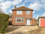 Thumbnail for sale in Tunmers End, Chalfont St Peter, Buckinghamshire