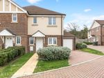 Thumbnail to rent in Anmer Close, Tadworth