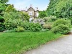 Thumbnail to rent in Park Road, Buxton, Derbyshire, High Peak