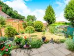 Thumbnail for sale in Frythe Close, Kenilworth