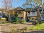 Thumbnail for sale in Trevera Court, Ware Road, Hoddesdon, Hertfordshire