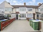 Thumbnail for sale in Harcourt Avenue, Sidcup, Kent