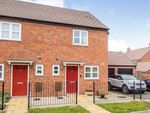 Thumbnail to rent in Ubique Avenue, Meon Vale, Stratford Upon Avon