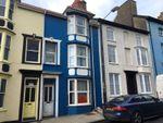 Thumbnail for sale in Bridge Street, Aberystwyth, Sir Ceredigion