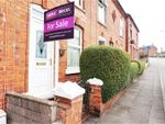 Thumbnail for sale in Parliament Street, Newhall, Swadlincote