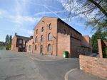 Thumbnail to rent in 188 Ladybarn Lane, Fallowfield, Manchester, Greater Manchester