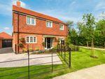 Thumbnail to rent in The Potton, Estone Grange, Chapel Drive, Aston Clinton