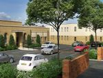 Thumbnail to rent in King Georges Road, Rossington, Doncaster