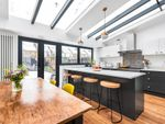 Thumbnail for sale in Braidwood Road, London