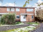 Thumbnail for sale in Banbrook Close, Solihull