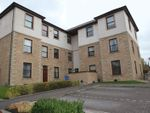 Thumbnail to rent in Delaney Court, Alloa