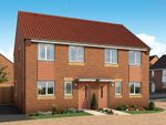 """Thumbnail to rent in """"The George"""" at Winston Avenue, Coventry"""