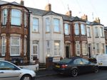 Thumbnail for sale in 8 Withycombe Road, Exmouth, Devon
