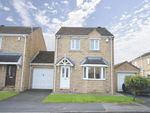 Thumbnail for sale in Pavilion Way, Meltham, Holmfirth