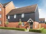 """Thumbnail to rent in """"The Coach House """" at Unicorn Way, Burgess Hill"""