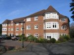 Thumbnail to rent in St. Johns Hill Road, St. Johns, Woking