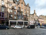 Thumbnail for sale in 107 High Street, Old Town, Edinburgh