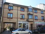 Thumbnail to rent in The Lanes, High Street, Ilfracombe