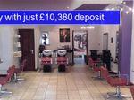 Thumbnail for sale in WA3, Golborne, Cheshire