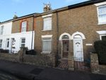 Thumbnail for sale in Hope Road, Deal