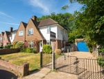 Thumbnail for sale in Woodriding Close, Hatch End, Middlesex