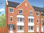 """Thumbnail to rent in """"The Minster"""" at Peases Cottages, South Terrace, Darlington"""