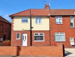 Thumbnail for sale in Portholme Drive, Selby