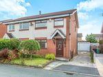 Thumbnail to rent in Ronaldsway, Preston