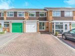 Thumbnail for sale in Sansome Rise, Shirley, Solihull