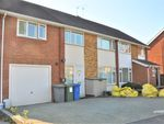 Thumbnail to rent in Stamford Road, Maidenhead