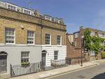 Thumbnail to rent in Britten Street, London