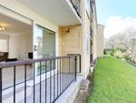 Thumbnail for sale in Forester Court, Bath