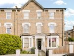 Thumbnail to rent in Upper Tollington Park, London