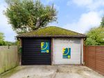 Thumbnail for sale in Perth Close, Raynes Park, London