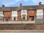 Thumbnail for sale in Coundon Road, Coventry