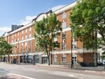Thumbnail to rent in City Road, London