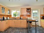 Thumbnail for sale in Lime Acres, Nether Langwith, Mansfield, Nottinghamshire